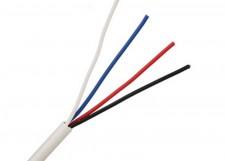 UTP Alarm Cable 4/6/8/12Core